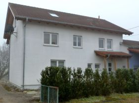 Sonstiges Haus in Pfullendorf  - Mottschieß
