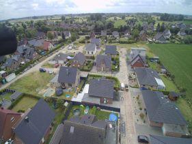 Wohngrundstück in Emmerich  - Praest