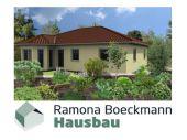 Boeckmann Hausbau - wir planen - wir bauen- Sie wohnen !