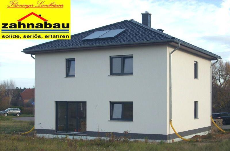 haus kaufen in wittenberg apollensdorf. Black Bedroom Furniture Sets. Home Design Ideas