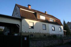 Einfamilienhaus in Bad Sachsa  - Tettenborn