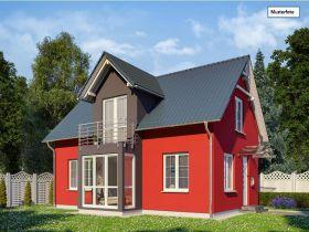 haus kaufen meerbusch osterath hauskauf meerbusch osterath bei. Black Bedroom Furniture Sets. Home Design Ideas