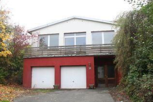 Mehrfamilienhaus in Walkenried