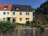 RUDNICK bietet PLATZ FÜR 3: Kern- & energetisch modernisiertes Mehrfamilienhaus...