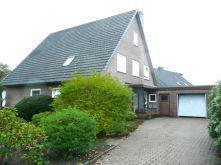 Zweifamilienhaus in Brande-Hörnerkirchen