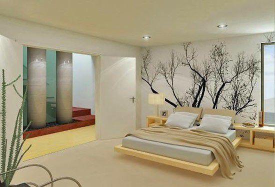 wg kaufen in 59590. Black Bedroom Furniture Sets. Home Design Ideas