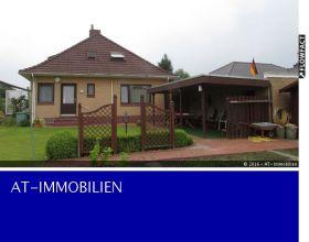 Bungalow in Rhauderfehn  - Backemoor