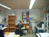 Schöne Büroräume mit Lagerraum in Werneck  Mehrere Objekte in dieser...
