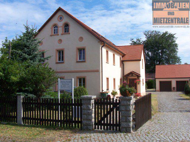 Lieske! Wohnung umfangreich neu saniert! Alle Angebote www.ImmobilienTiger.de