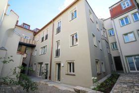 Wohnung regensburg mietwohnung regensburg bei Regensburg wohnung mieten