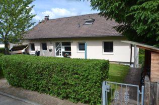 Mehrfamilienhaus in Tuttlingen  - Möhringen