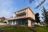 Heller Büro/Schulungsraum in Coburg, Nähe Heimatring