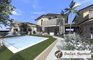 Moderne luxusvilla kaufen  Villa kaufen Gardasee bei Immonet.de