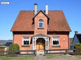Haus kaufen Goch Kessel, Hauskauf Goch Kessel bei Immonet.de