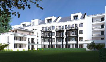 Etagenwohnung in Krefeld  - Stadtmitte