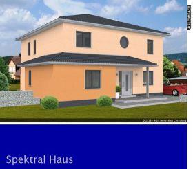 Einfamilienhaus in Wittlich  - Wengerohr