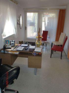 Besondere Immobilie in Steinfeld  - Steinfeld