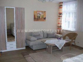 Wohnung in Teltow  - Teltow