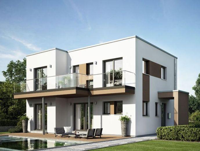 Haus kaufen in Koblenz Niederberg
