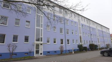 Maisonette in Ludwigsfelde  - Ludwigsfelde