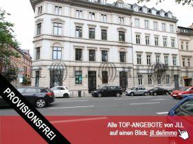 Bürofläche in Wiesbaden  - Wiesbaden