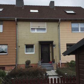 Reihenhaus in Sarstedt  - Sarstedt