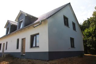 Doppelhaushälfte in Barsinghausen  - Bantorf