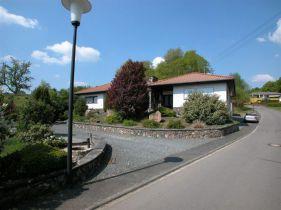 Einfamilienhaus in Wittlich  - Bombogen