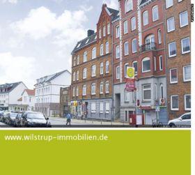 Wohnanlage in Kiel  - Gaarden-Süd