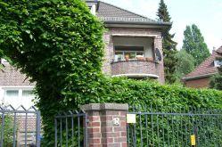 Wohnung in Bremen  - Gete