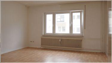 Wohnung in Nürnberg  - Galgenhof