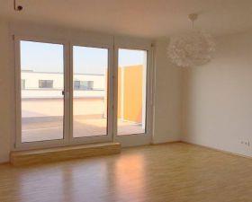 Wohnung in Böblingen  - Flugfeld