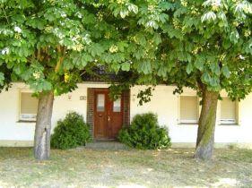 Einfamilienhaus in Drachhausen