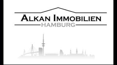 Doppelhaushälfte in Hamburg  - Lohbrügge