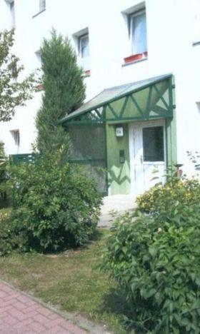 Wohnung in Dorf Mecklenburg