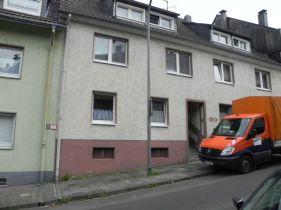 Wohnung in Remscheid  - Nord