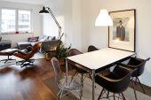Lindenthal - TOP Maisonette mit Süd-West Balkon & gehobener Ausstattung