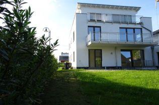 Villa in Niederkassel  - Lülsdorf