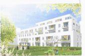Koblenz, Frankenstr. Neubau mit traumhaften Wohnungen