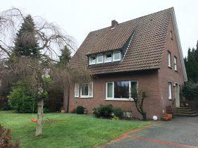 Einfamilienhaus in Lingen  - Darme
