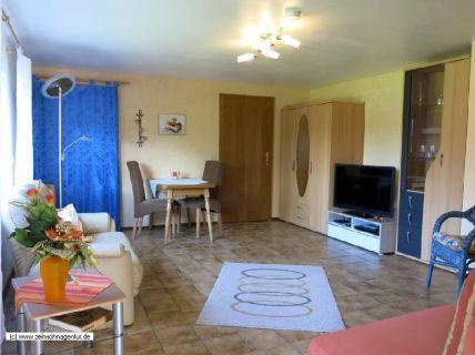 Möblierte 35m² 1 Zimmer Wohnung in Overath-Vilkerath zur Miete auf Zeit