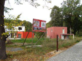 Wohngrundstück in Niederwiesa  - Niederwiesa