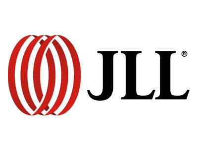 Jones Lang LaSalle SE