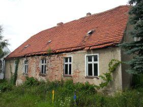 Herrenhaus in Hohenselchow-Groß Pinnow  - Groß Pinnow