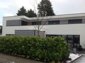 Penthouse in Bünde  - Bünde