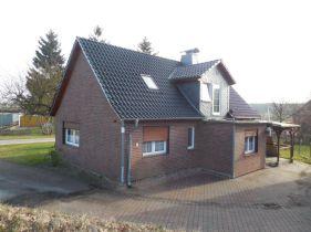 Sonstiges Haus in Wrestedt  - Nettelkamp