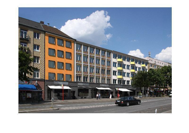 Wohnungen mieten hamburg sternschanze mietwohnungen for 2 zimmer wohnung mulheim an der ruhr