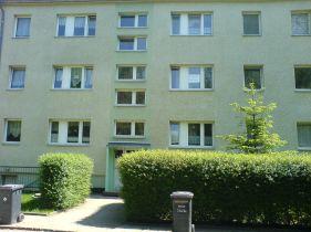Wohnung in Thale  - Neinstedt