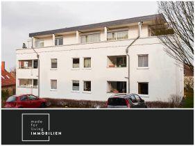 Penthouse in Barsinghausen  - Barsinghausen