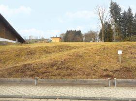 Wohngrundstück in Krombach  - Krombach